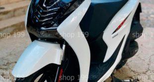 Sh 2020 do sporty cuc dep tai shop 199 01