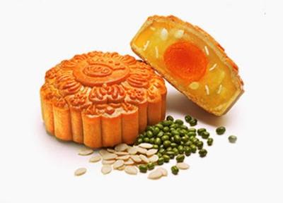Nhà phân phối bánh trung thu Kinh Đô chất lượng uy tín hàng đầu tại Việt Nam