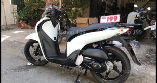 len doi @ dylan thanh sh y 3 1