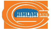 logo Căn hộ Him Lam Chợ Lớn   Chung cư Quận 6   Chiết khấu tốt từ Chủ Đầu Tư