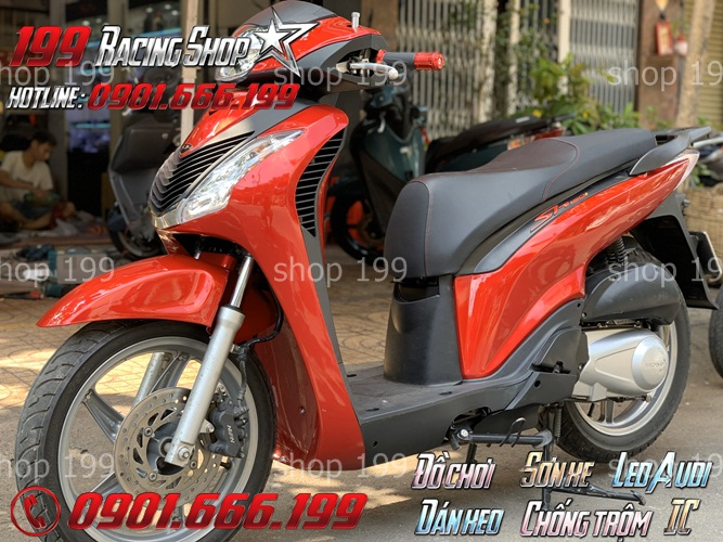 sh 2006 2007 2008 len doi 2011 05